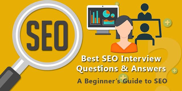 google analytics interview questions answers