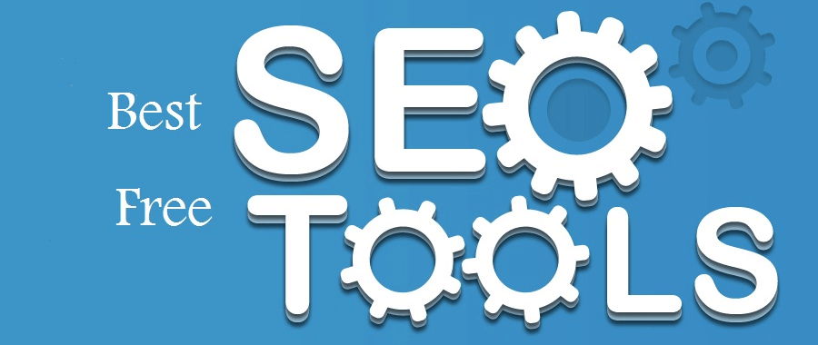 top seo tools 2018