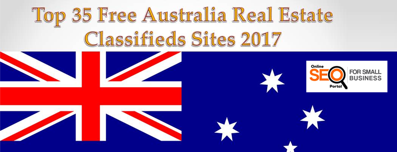 Top Classifieds Sites in Australia