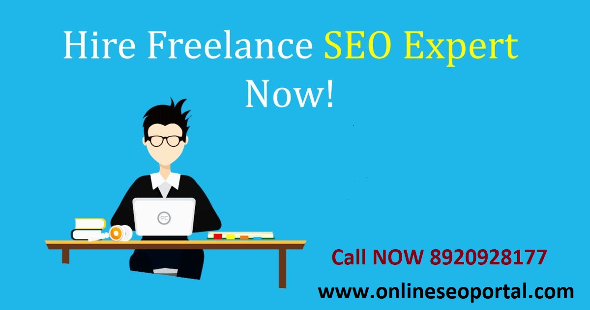 Best seo Freelancing Services